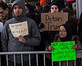 2017-01-28 - protest at JFK (81088).jpg