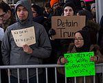 2017-01-28 - protest at JFK (81088).jpg