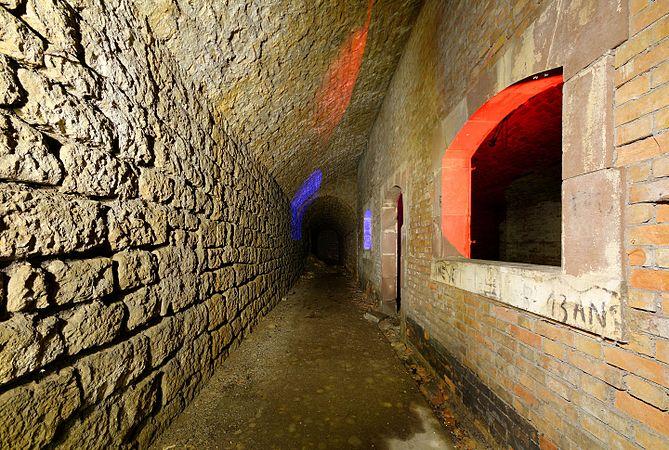 2017-04-23 23-11-12 abri-caverne-haut-bois.jpg
