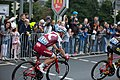 2017-07-02 Tour de France, Etappe 2, Neuss (63) (freddy2001).jpg