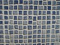 2017-08-01 Swimming pool mosaic tiles, Albufeira.JPG