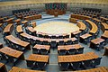 2017-11-02 Plenarsaal im Landtag NRW-3847.jpg