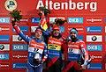 2017-12-02 Luge World Cup Men Altenberg by Sandro Halank–287.jpg