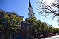 2017.10.27.115308 City Hall N Royal Street Alexandria Virginia USA.jpg