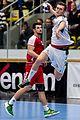 20170114 Handball AUT SUI 6594.jpg