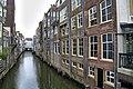 20170629 024 Dordrecht (35246098780).jpg
