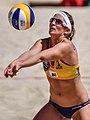 20170729 Beach Volleyball WM Vienna 2433.jpg