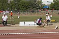 2017 08 04 Ron Gilfillan Wpg Men Long jump 007 (36379183776).jpg