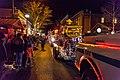 2017 Flagstaff Holiday of Lights Parade (38937183482).jpg