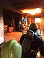 2017 Global Fire Protection Specialist Training Program(삼성전자 해외법인 직원 강원도소방학교 위탁 교육) 2017-06-21 15.24.58.jpg