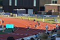 2017 Lone Star Conference Outdoor Track and Field Championships 56 (men's 400m hurdles finals).jpg