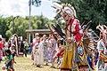 2017 Prairie Island Indian Community Wacipi (Pow Wow) (35674910611).jpg