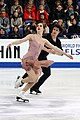 2017 Worlds - Tessa Virtue and Scott Moir - 09.jpg