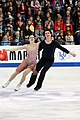 2017 Worlds - Tessa Virtue and Scott Moir - 15.jpg