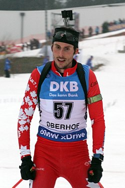 2018-01-06 IBU Biathlon World Cup Oberhof 2018 - Pursuit Men 109.jpg