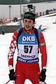 2018-01-06 IBU Biathlon World Cup Oberhof 2018 - Pursuit Men 109.jpg