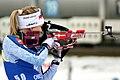 2018-01-06 IBU Biathlon World Cup Oberhof 2018 - Pursuit Women 34.jpg