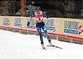 2018-01-13 FIS-Skiweltcup Dresden 2018 (Prolog Frauen) by Sandro Halank–011.jpg