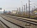 2018-01-16 (900) St. Pölten Alpenbahnhof.jpg