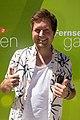2018-07-01 ZDF Fernsehgarten Nick Howard-0186.jpg