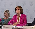 2018-08-20 Malu Dreyer Pressekonferenz LR Rheinland-Pfalz-1860.jpg
