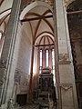 2018-09-26 Chiesa di San Nicolò (Treviso) 30.jpg