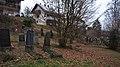 2018-12-14 jüdischer Friedhof Köningsbach 01.jpg