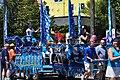 2018 Fremont Solstice Parade - 020 (42702423174).jpg