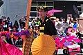 2018 Fremont Solstice Parade - 179 (42722985304).jpg