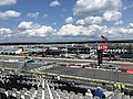 2018 Gander Outdoors 400 final practice from frontstretch.jpg