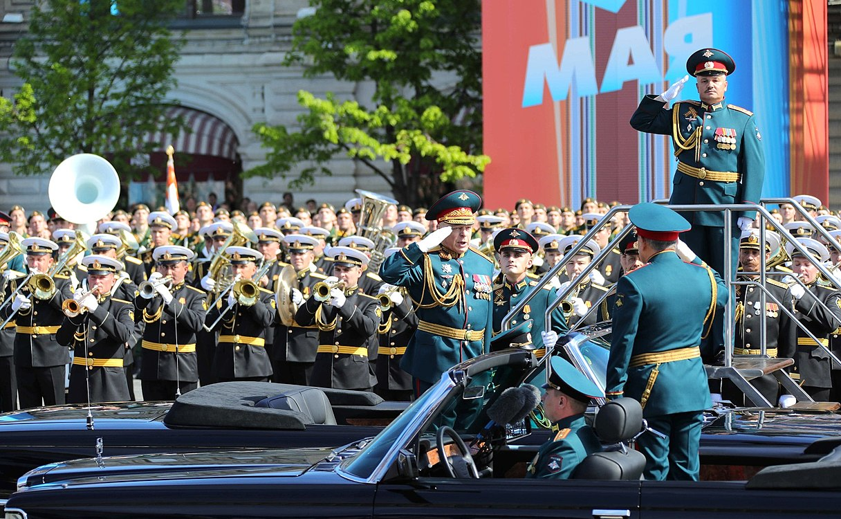 2018 Moscow Victory Day Parade 20.jpg