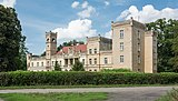 2018 Pałac w Gościeszynie 04.jpg