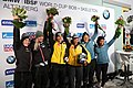 2019-01-05 2-woman Bobsleigh at the 2018-19 Bobsleigh World Cup Altenberg by Sandro Halank–171.jpg