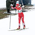 2019-01-12 Women's Qualification at the at FIS Cross-Country World Cup Dresden by Sandro Halank–012.jpg
