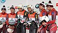 2019-01-26 Doubles at FIL World Luge Championships 2019 by Sandro Halank–441.jpg