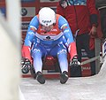 2019-02-02 Doubles World Cup at 2018-19 Luge World Cup in Altenberg by Sandro Halank–077.jpg