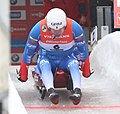 2019-02-02 Doubles World Cup at 2018-19 Luge World Cup in Altenberg by Sandro Halank–081.jpg
