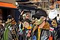 2019-02-24 15-51-05 carnaval-Lutterbach.jpg