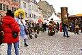 2019-03-09 14-38-06 carnaval-mulhouse.jpg