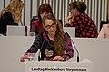 2019-03-14 Karen Larisch Landtag Mecklenburg-Vorpommern 6292.jpg