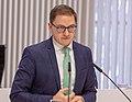 2019-03-14 Patrick Dahlemann Landtag Mecklenburg-Vorpommern 6536.jpg