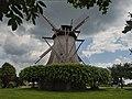 2019-06-16 Windmühle Destel, Stemwede (NRW) 01.jpg