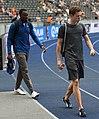 2019-09-01 ISTAF 2019 100 m men (Martin Rulsch) 03.jpg