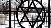 20190112 105434 Remuh Cemetery in Kraków.jpg