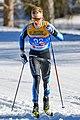20190227 FIS NWSC Seefeld Men CC 15km Dagur Benediktsson 850 4537.jpg
