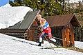 20190227 FIS NWSC Seefeld Men CC 15km Martin Johnsrud Sundby 850 5124.jpg