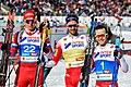 20190303 FIS NWSC Seefeld Men CC 50km Mass Start 850 7159.jpg