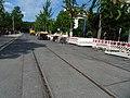 20190616.Dresden, Oskarstraße-Wiener Str. Baustelle .-020.jpg