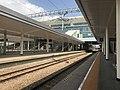 201906 Platform 3,4 of Wuxi Station.jpg