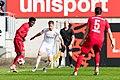 2019147184008 2019-05-27 Fussball 1.FC Kaiserslautern vs FC Bayern München - Sven - 1D X MK II - 0448 - B70I8747.jpg